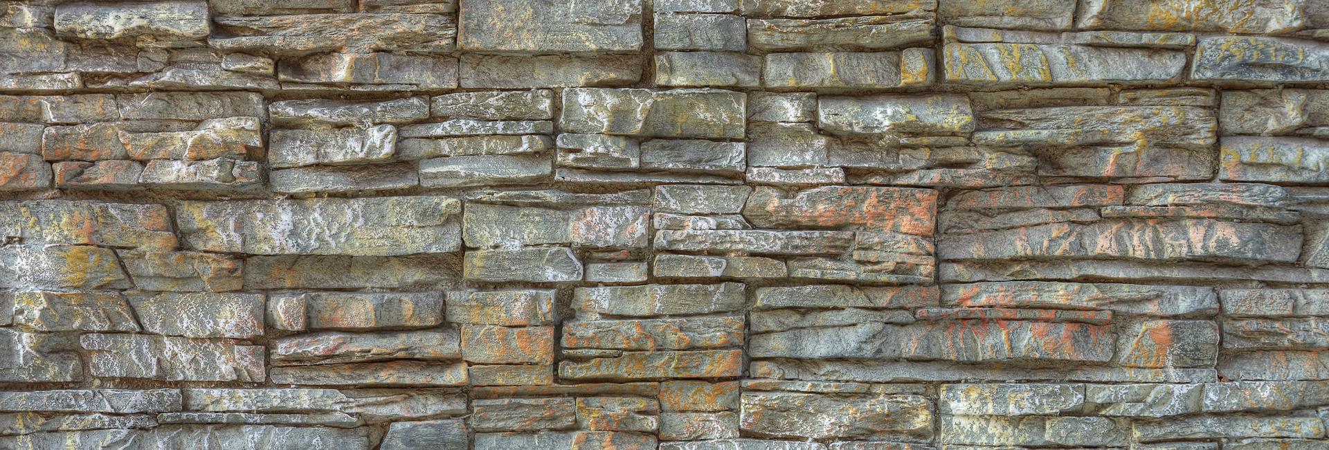 Mur en pierre jardin jardi paysages lausanne for Mur en pierre jardin
